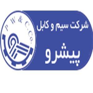 قیمت سیم و کابل پیشرو رفسنجان