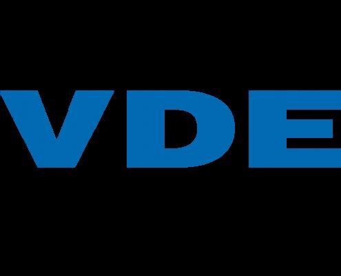 استاندارد VDE